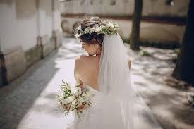 Cavendish Cleaners Ltd Wedding Services