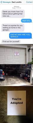 Garage Door beez garage door services pictures : We silly chicks love hanging out together, so let us know if you'd ...
