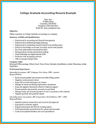 Resume Accounting Resume High Resolution Wallpaper Images Accounting