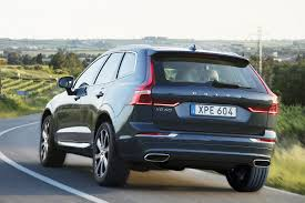 2018 volvo crossover. delighful 2018 6  8 and 2018 volvo crossover