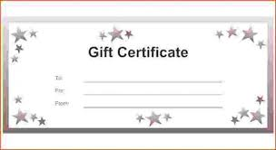 Make A Gift Certificate Magdalene Project Org