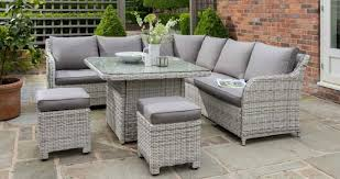 outdoor furniture furniture