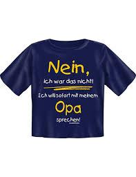 Sprüche T Shirts Best Of Sprüche Zum 80 Geburtstag Opa Küche Zuschnitt