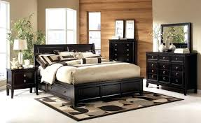 sleigh bed with leather headboard queen size bedroom sets bedroom queen sleigh bed with tufted leather intended for leather headboard bedroom set
