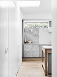Carole Kitchen Bath Design Netherlee House By Carole Whiting Interiors Design