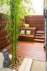 outdoor japanese soaking tub. outdoor japanese soaking tub