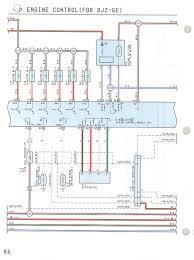 wiring aem 1101 into sc300 archive supraforums com