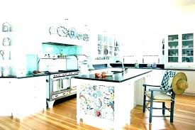kitchen island ideas for small kitchens plans diy
