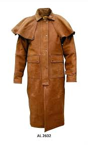 mens leather trench coat brown leather motorcycle biker duster trench coat zip out lining mens leather mens leather trench coat