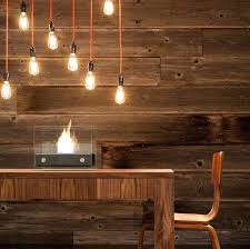wood paneling ideas wooden wall designs living room ideas