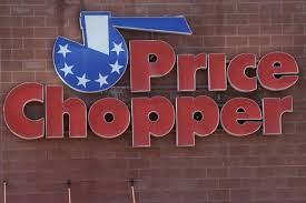 albertsons in advanced talks to buy price chopper say sources