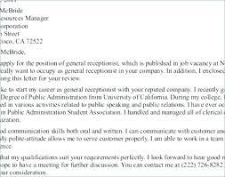 Toronto Resume Service Resume Writing Services Good Free Resume