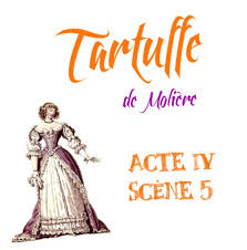 what should i write my college about tartuffe essay topics english 233 study guide to moliere s tartuffe