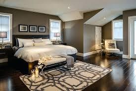 dark wood floor bedroom. Fine Floor Hardwood Flooring Bedroom Best Color Furniture For Dark Floors  Master   In Dark Wood Floor Bedroom A