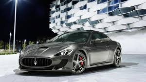 2018 maserati mc stradale. perfect maserati with 2018 maserati mc stradale motor1com
