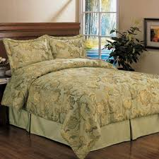 target shabby chic bedding shabby chic comforter set target shabby chic curtains