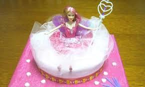 Beautiful Birthday Cakes For Girls Fashion Happy Birthday Cake For