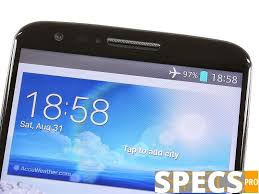 Icemobile G2 specs and prices. G2 ...