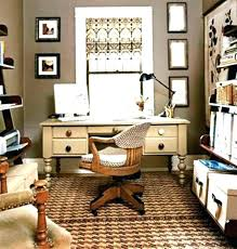 Work home office space Remote Gallery Of Work Home Office Ideas Losangeleseventplanninginfo Work Home Office Ideas 15043 Losangeleseventplanninginfo