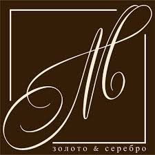 Магия Золото&Серебро - Shop | Facebook