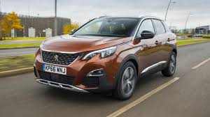2018 peugeot 3008 review. brilliant 2018 with 2018 peugeot 3008 review n