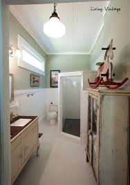 vintage bathroom lighting dubious interesting homey home depot light ideas 15