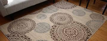new rug carpet tile