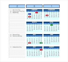 Make Calendar In Excel Make A Calendar In Excel Traditional Calendar No Background Calendar