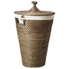 storage furniture with baskets ikea. Seagrass Baskets For Storage Ideas: Laundry Basket IKEA Home By Suppliers Furniture With Ikea E
