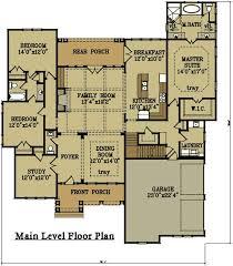 brick house plans. Perfect Plans Brick House Floor Plan Johns Creek Intended Plans R