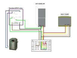 rheem heat pump air handler wiring diagram wiring solutions Rheem Model Number Look Up wiring diagram rheem heat pump thermostat low