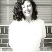 Elizabeth Alverson Obituary - Van Buren, Arkansas | Legacy.com