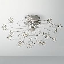 possini euro lighting. Possini Euro Design Lighting. Galaxy Chrome 28 1/4\\ Lighting Pinterest - Qtsi.co