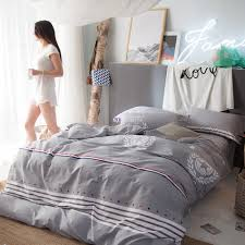 online buy wholesale modern bedding from china modern bedding