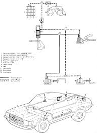 similiar volvo 240 fuse diagram keywords volvo 240 fuse diagram including mercedes 380 engine diagram printable