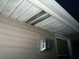 venting a gas fireplace gas fireplace vent question direct vent gas fireplace through roof