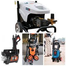 5 dòng máy xịt rửa xe chạy xăng chất lượng, giá rẻ có thể bạn chưa biết -  Máy nông nghiệp xanh Sài Gòn