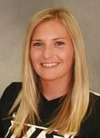 Courtney Johnson - Women's Soccer - UIS Athletics