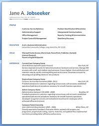 Gallery Of Cashier Job Description Resume Com Cashier Job