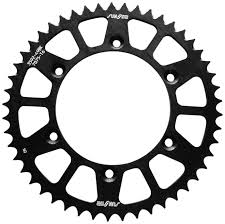 Triplestar aluminum rear sprocket for sale in london on xtreme toys 519 457 8697