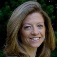 "200+ ""Myra"" profiles   LinkedIn"