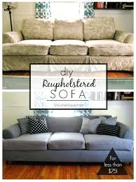 couch reupholstering cost cost to recover sofa lovely reupholster rh beauty4less co how to upholster a sofa cushion with piping how to reupholster couch