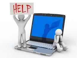 Hasil gambar untuk kerusakan yang biasa terjadi pada laptop