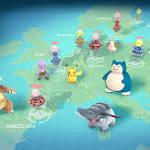 It's Time for 'Pokémon GO' to Free Region-Locked Pokémon Permanently