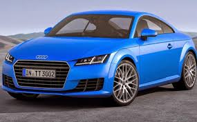 audi new car release dates2017 New Car Release Dates Pricing Photos Reviews And Test