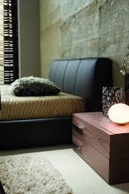 London Bedroom Furniture London Modern Platform Bed Cado Modern Furniture