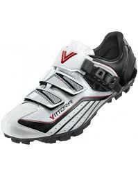 Vittoria Cycling Shoes Size Chart Vittoria Zoom Mtb Cycling Shoes