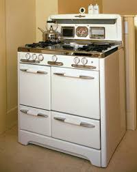 Reproduction Kitchen Appliances Buyers Guide To Vintage Appliances Old House Restoration