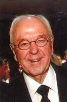 Franklin Cantrell Obituary (1924 - 2014) - Knoxville, TN - Houston Chronicle