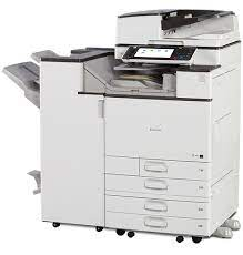 Ricoh mp c4503 driver download. Mp C4503 Performance Color Laser Multifunction Printer Ricoh Usa